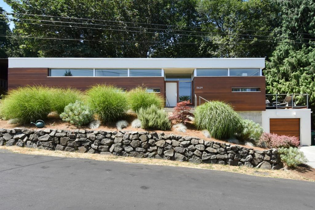 Rental Homes for Rent, ListingId:34580791, location: 8629 45th Ave NE Seattle 98115