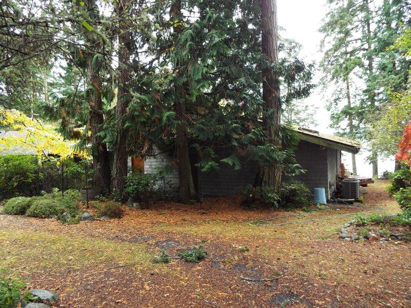 Real Estate for Sale, ListingId: 33266584, Lopez Island,WA98261