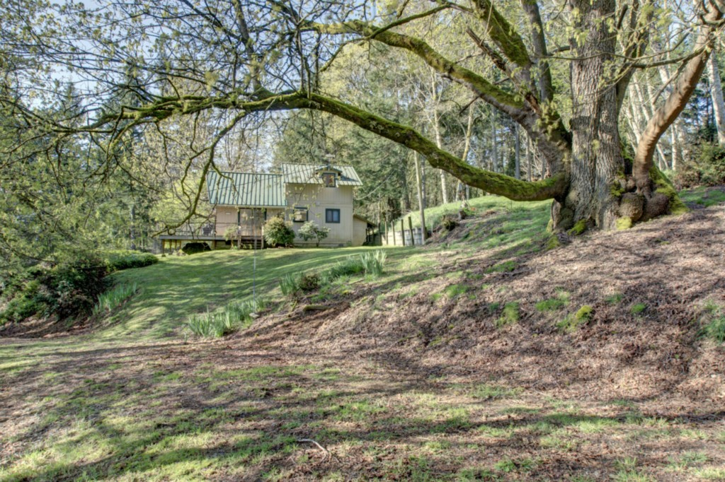 Real Estate for Sale, ListingId: 32567834, Lakebay,WA98349