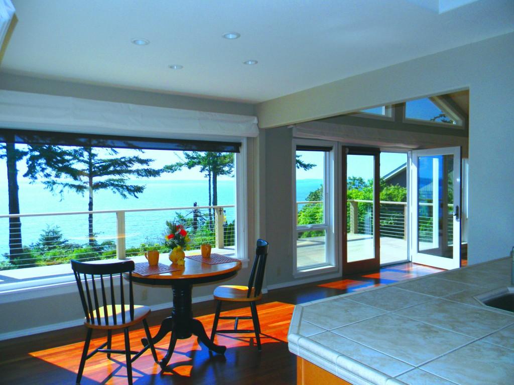 Real Estate for Sale, ListingId: 33362312, Camano Island,WA98282