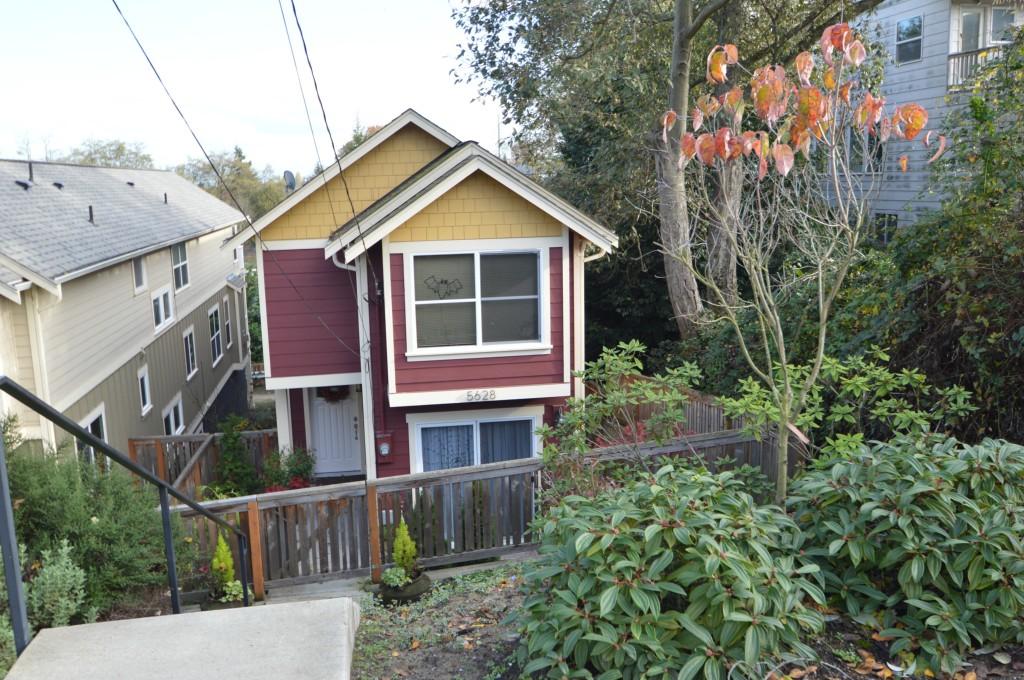 Real Estate for Sale, ListingId: 30565674, Seattle,WA98126