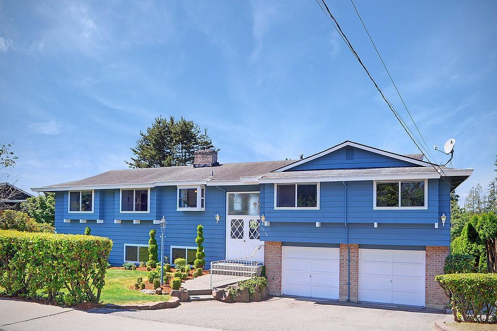 Real Estate for Sale, ListingId: 33919238, Snohomish,WA98290