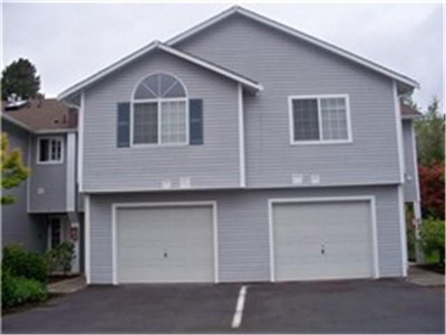 Real Estate for Sale, ListingId: 34753219, Federal Way,WA98003