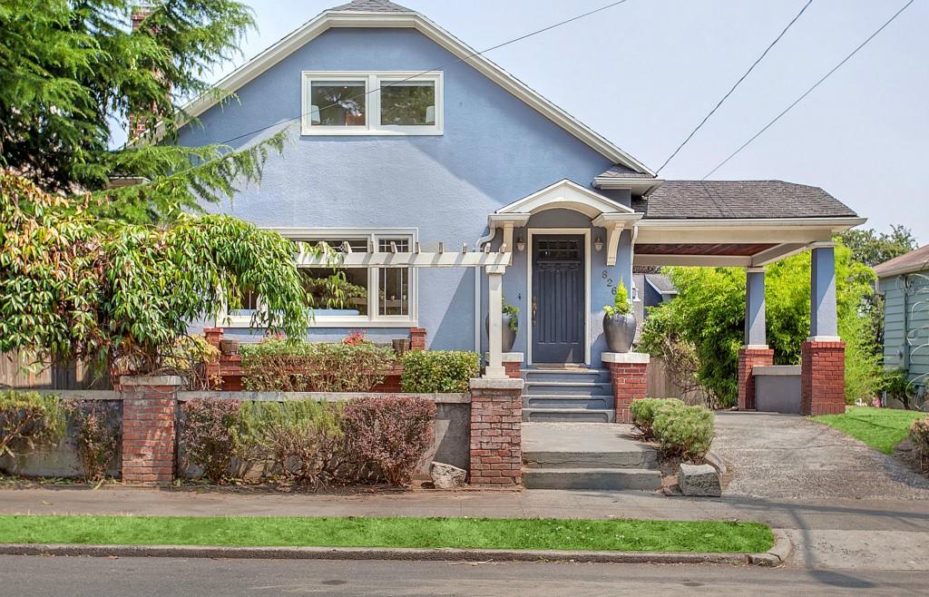 Real Estate for Sale, ListingId: 34404198, Seattle,WA98122