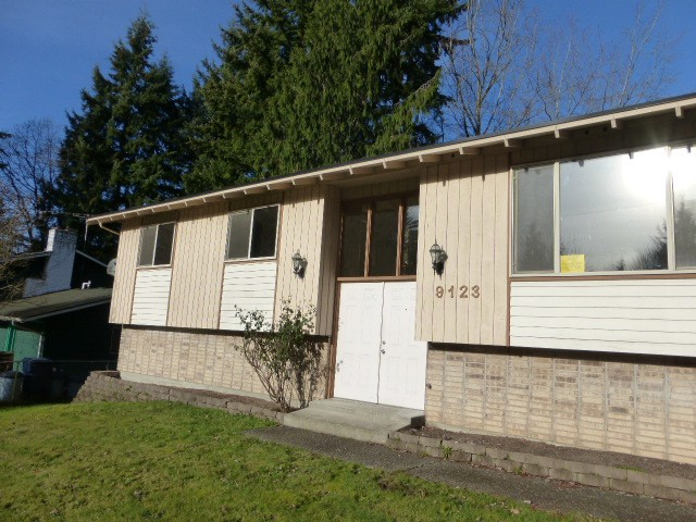 Real Estate for Sale, ListingId: 26550910, Lake Stevens, WA  98258