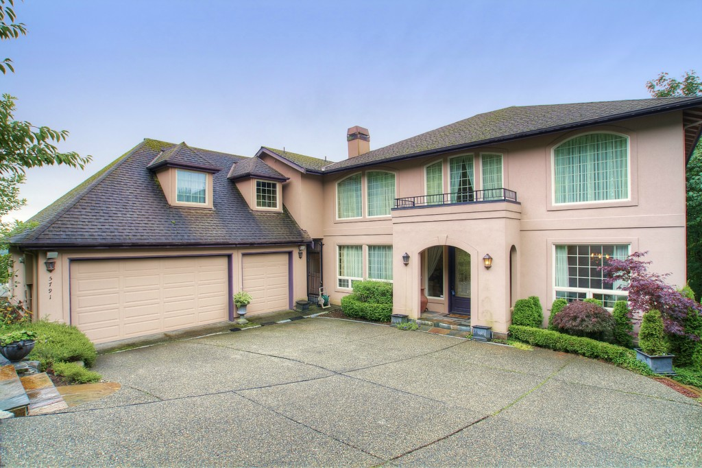 Rental Homes for Rent, ListingId:34230730, location: 5791 153rd Ave SE Bellevue 98006