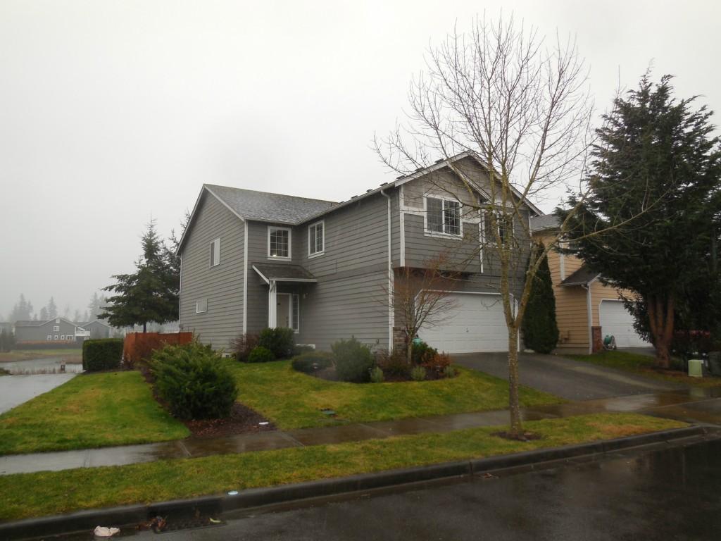 Real Estate for Sale, ListingId: 31346374, Covington,WA98042