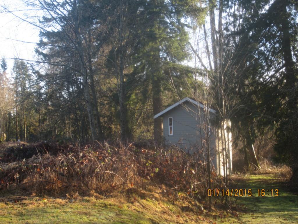 Real Estate for Sale, ListingId: 31346395, Snohomish,WA98290
