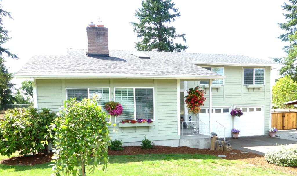 Real Estate for Sale, ListingId: 34203293, Tacoma,WA98446
