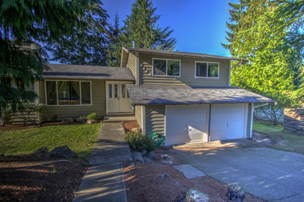 Real Estate for Sale, ListingId: 30640953, Renton,WA98055