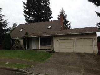 Single Family Home for Sale, ListingId:30972722, location: 115 Vashon Ave SE Renton 98059