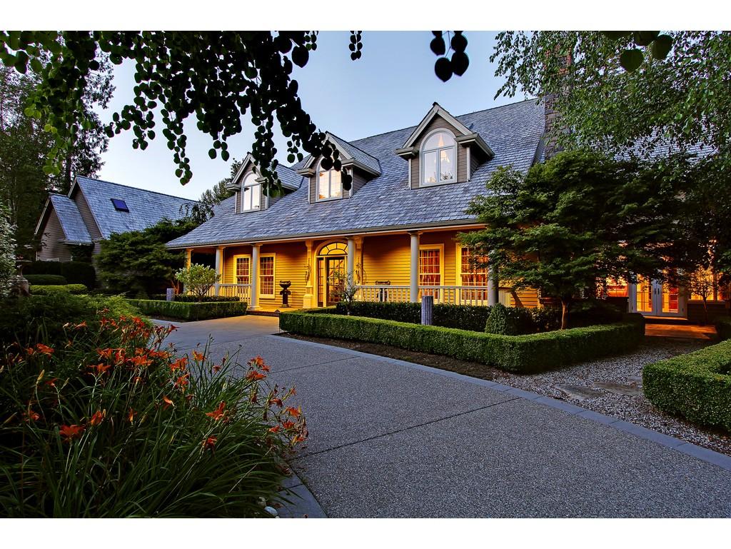 Real Estate for Sale, ListingId: 32956918, Carnation,WA98014