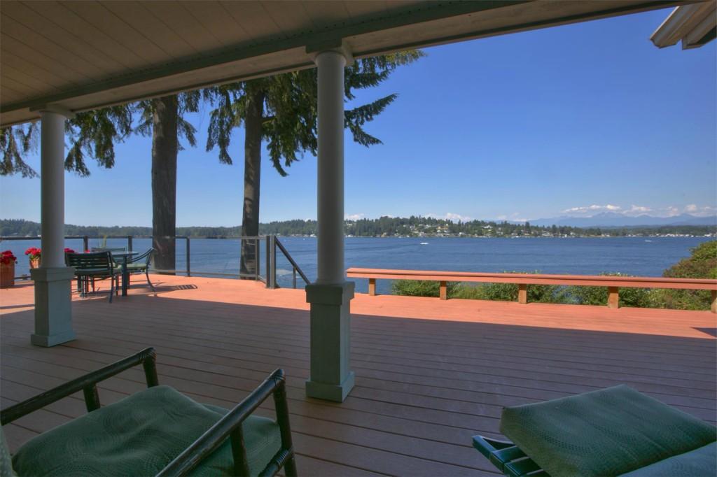 Real Estate for Sale, ListingId: 34230740, Lake Stevens,WA98258