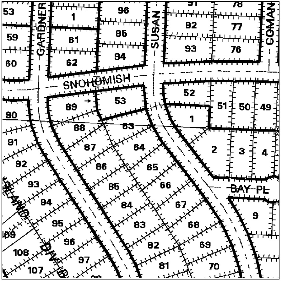 Real Estate for Sale, ListingId: 16602034, Hat Island,WA98206