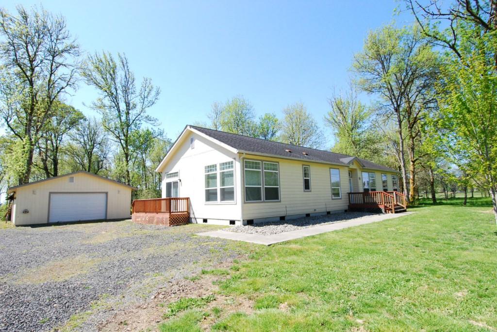 Real Estate for Sale, ListingId: 33283850, Chehalis,WA98532