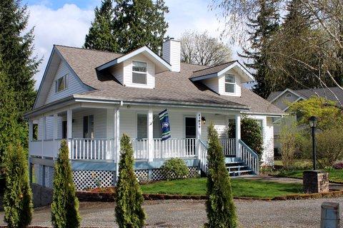 Real Estate for Sale, ListingId: 32229650, Covington,WA98042