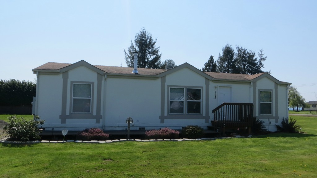 Real Estate for Sale, ListingId: 32913115, Salkum,WA98582