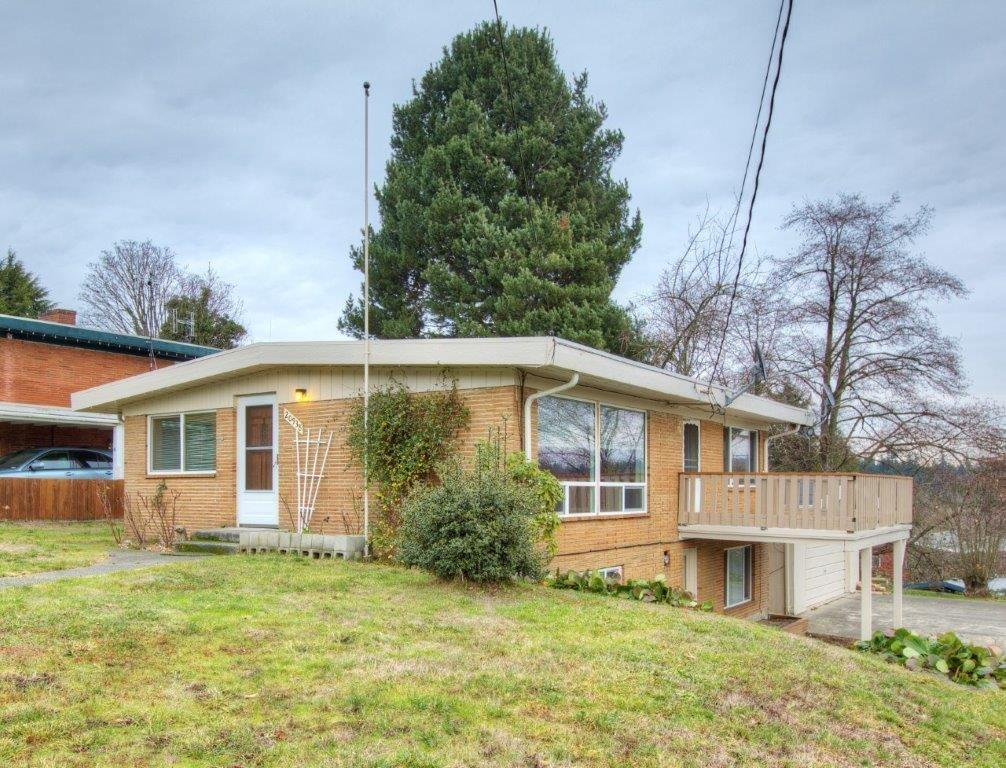 Real Estate for Sale, ListingId: 36591638, Des Moines,WA98198