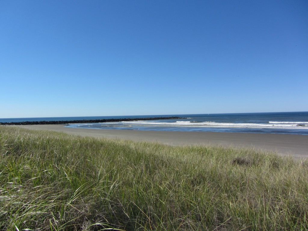 Real Estate for Sale, ListingId: 29879003, Ocean Shores,WA98569