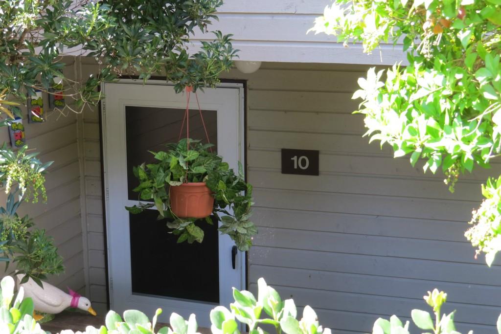 Rental Homes for Rent, ListingId:29260319, location: 14616 NE 44th St #M10 Bellevue 98007