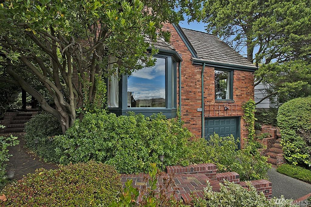 Real Estate for Sale, ListingId: 36886336, Seattle,WA98146