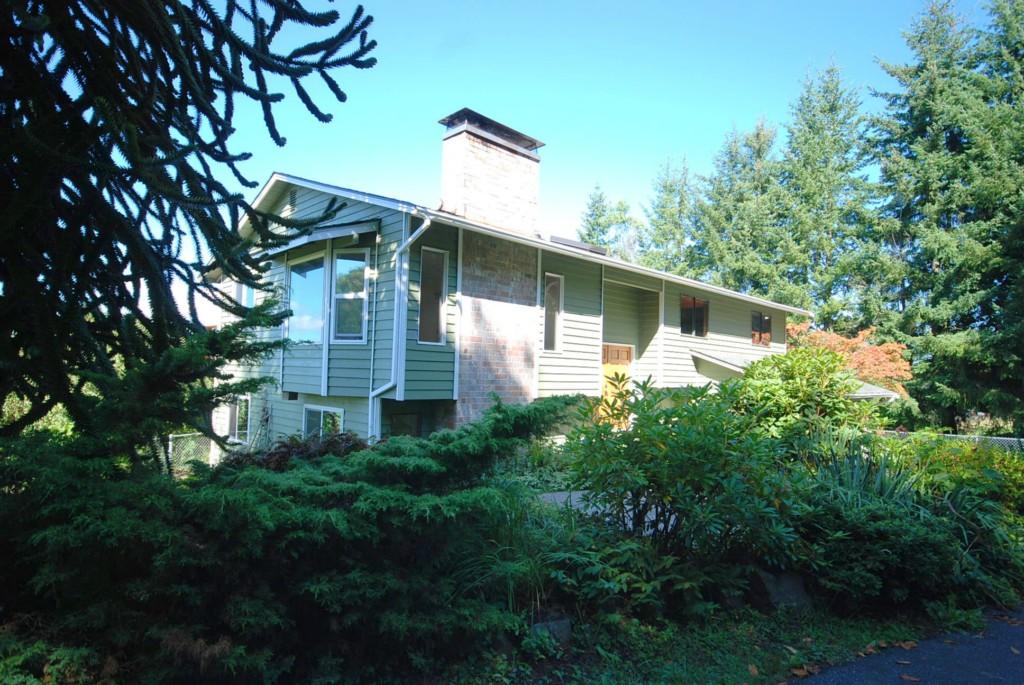 Rental Homes for Rent, ListingId:29862514, location: 21544 Starbird Rd Mt Vernon 98274