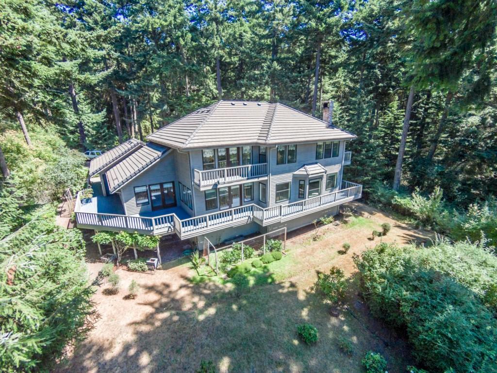 Real Estate for Sale, ListingId: 34630230, Coupeville,WA98239