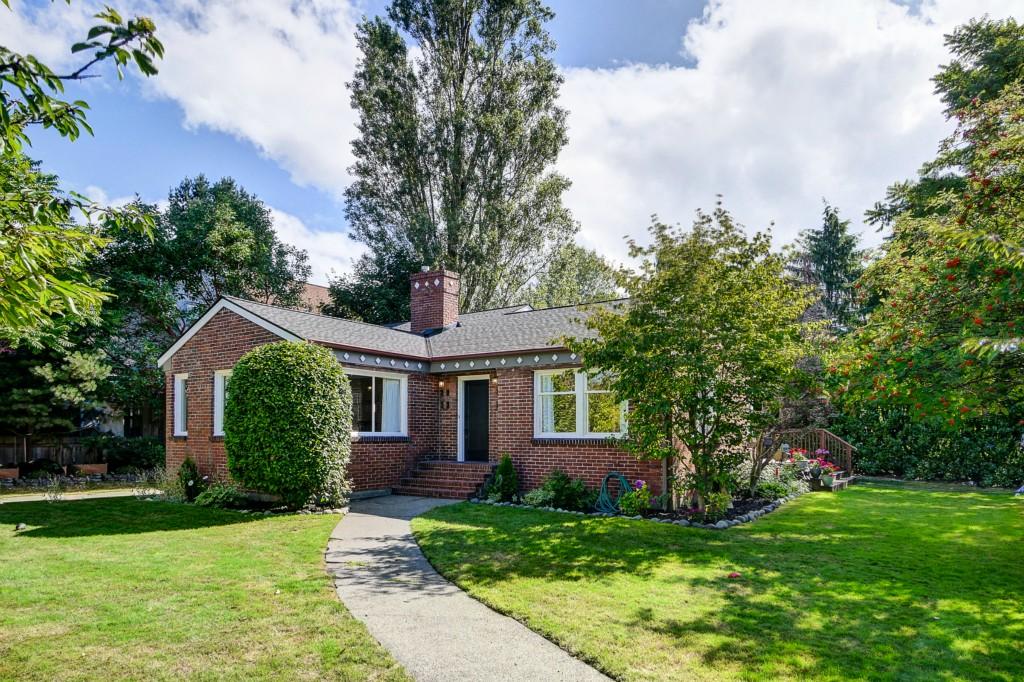 Real Estate for Sale, ListingId: 29244801, Seattle,WA98133