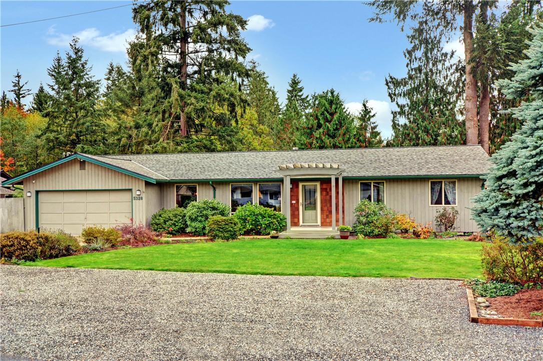 Real Estate for Sale, ListingId: 36060866, Marysville,WA98270
