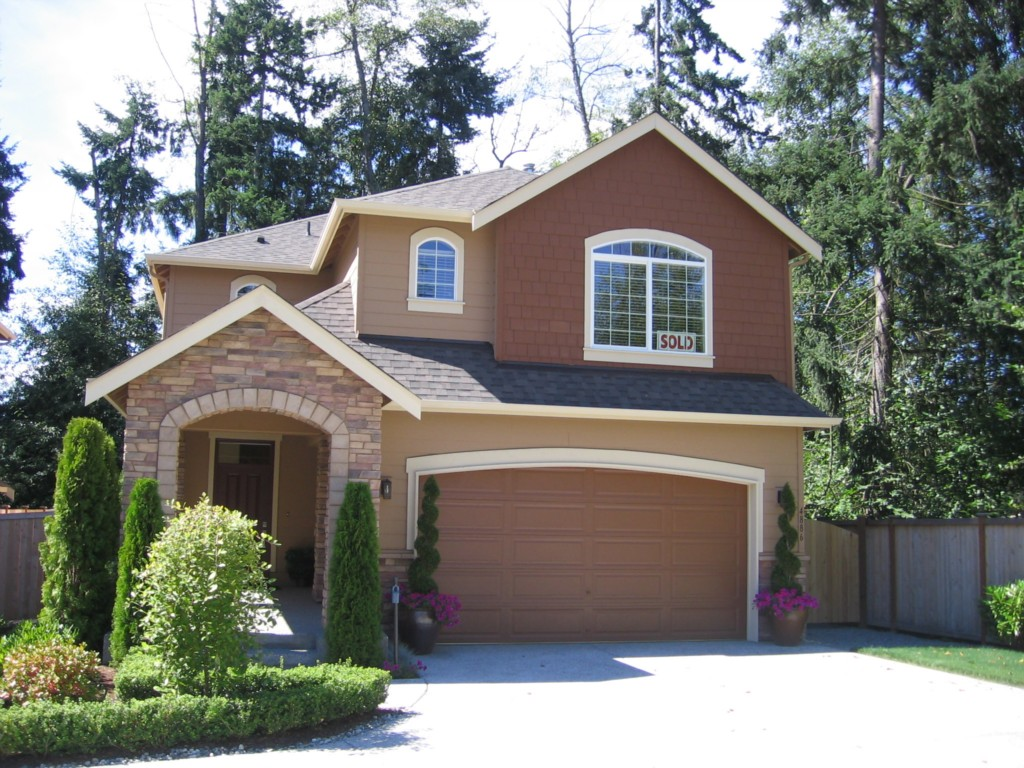 Rental Homes for Rent, ListingId:30210307, location: 4886 Osprey Lane Mukilteo 98275