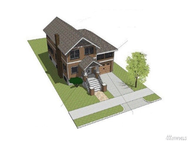 Land for Sale, ListingId:36869354, location: 1-xxx E 38th st Tacoma 98404