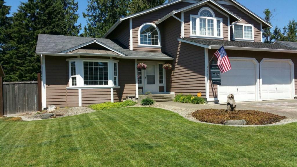Real Estate for Sale, ListingId: 34231832, Tacoma,WA98445