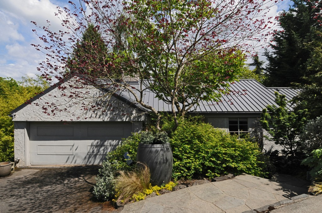 Rental Homes for Rent, ListingId:33266431, location: 1668 E Boston Terr Seattle 98112