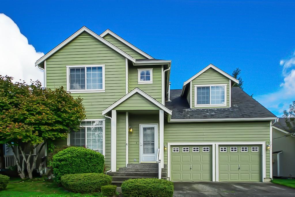 Real Estate for Sale, ListingId: 35275517, Tacoma,WA98445
