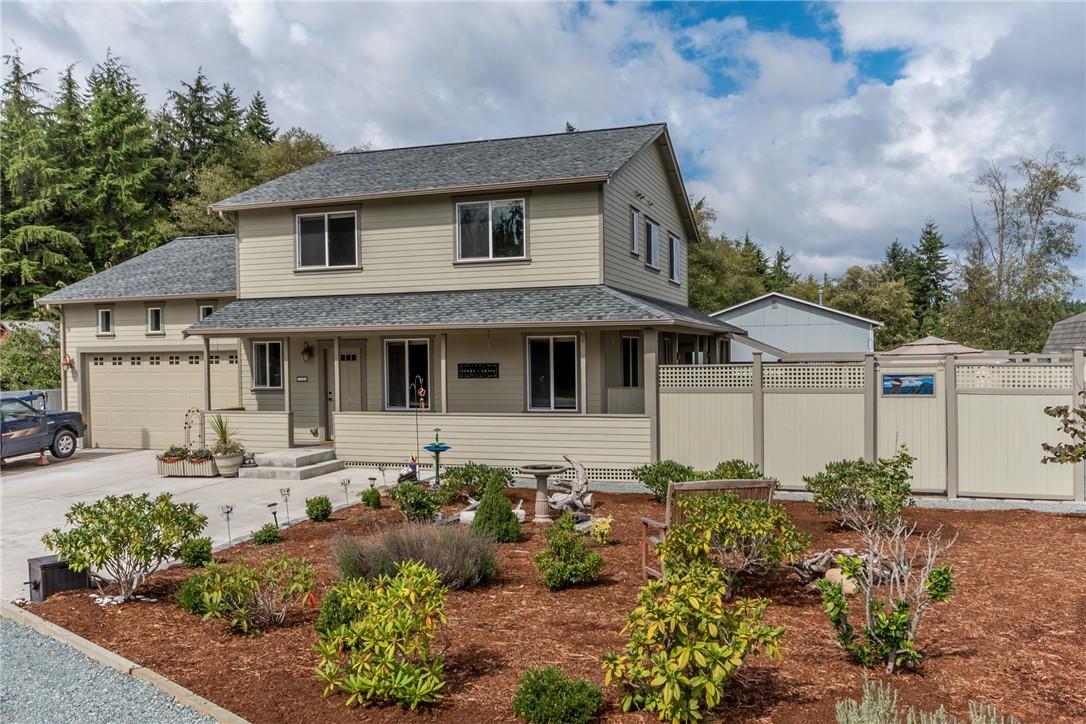 Real Estate for Sale, ListingId: 35275145, Greenbank,WA98253