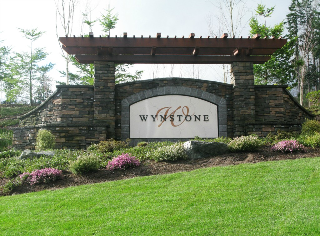 Real Estate for Sale, ListingId: 33087334, Federal Way,WA98023