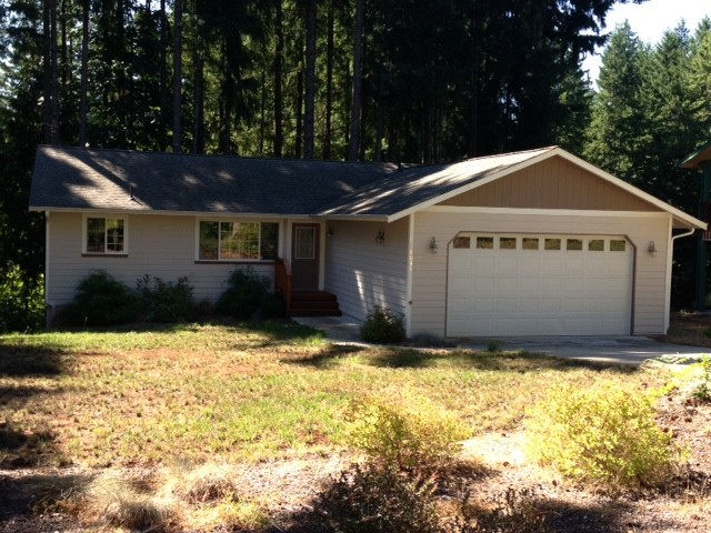 Rental Homes for Rent, ListingId:26864618, location: 18634 Woodside Dr SE Yelm 98597
