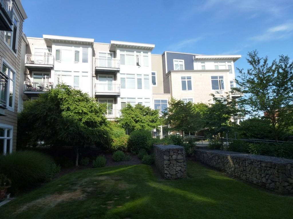 Rental Homes for Rent, ListingId:33877099, location: 190 Harbor Square Lp #C-128 Bainbridge Island 98110