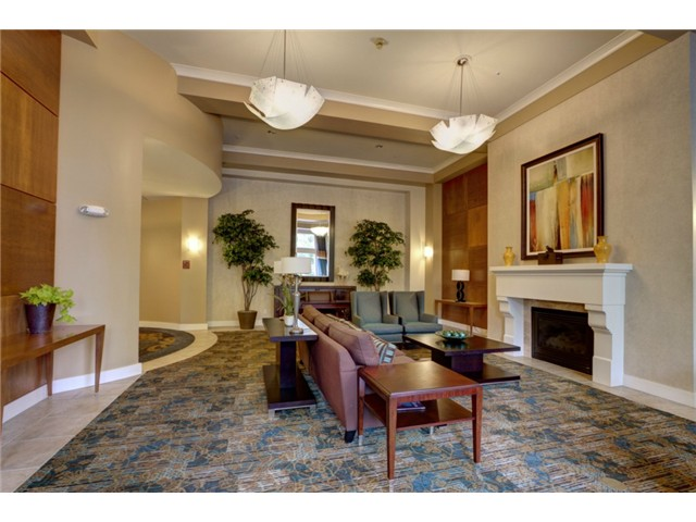 Rental Homes for Rent, ListingId:26255433, location: 10042 Main St #301 Bellevue 98004
