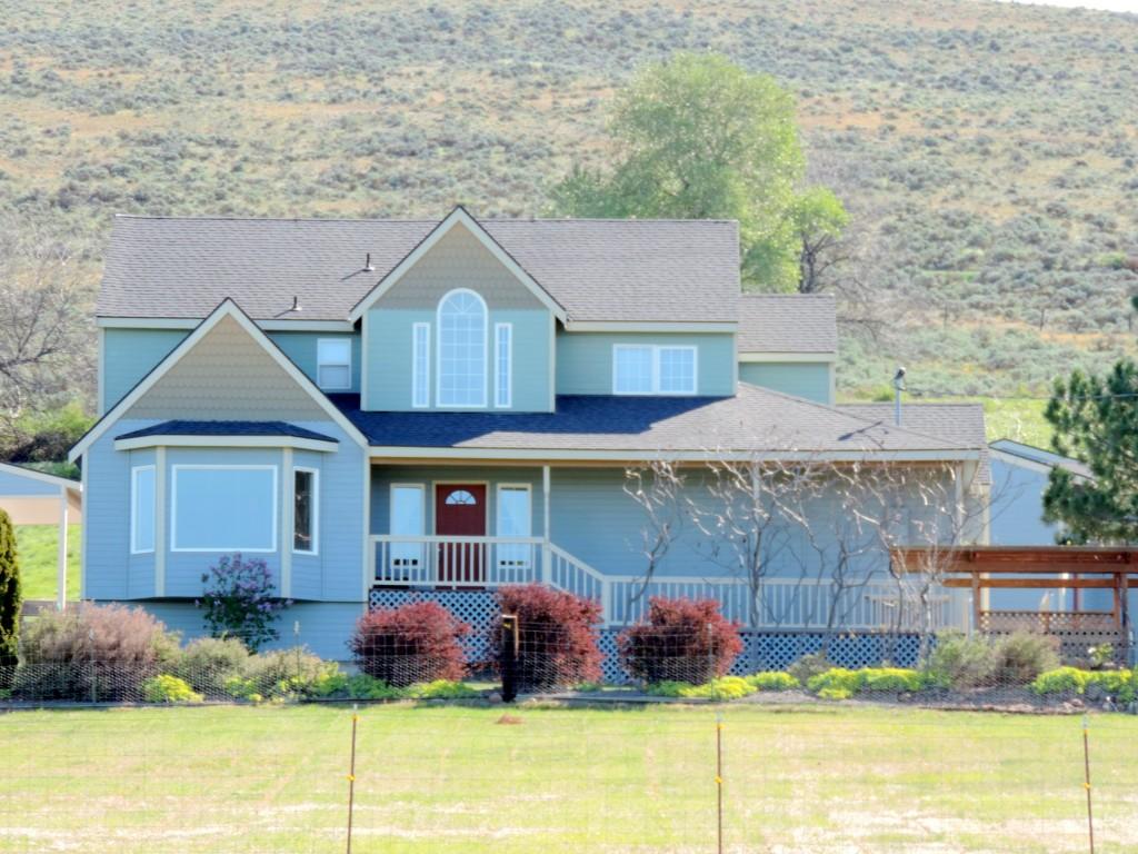 Real Estate for Sale, ListingId: 29556710, Ellensburg,WA98926
