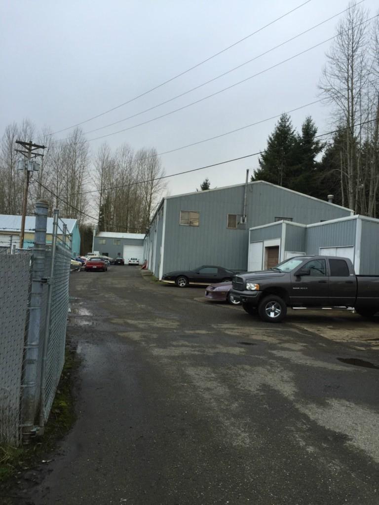 Real Estate for Sale, ListingId: 31704291, Tacoma,WA98445