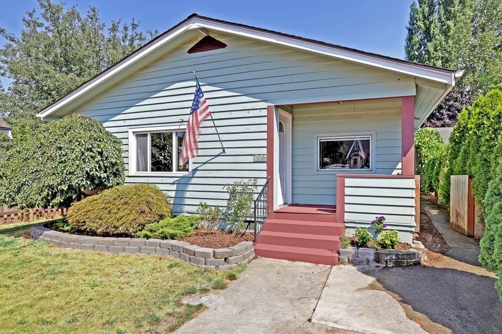 Real Estate for Sale, ListingId: 34900275, Renton,WA98057