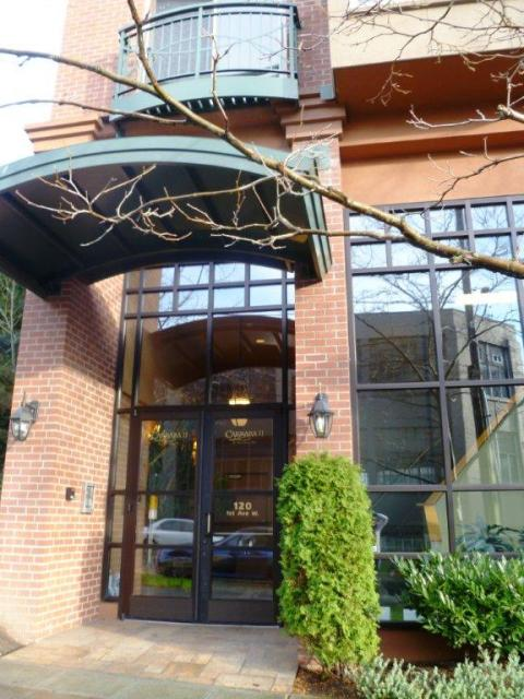 Rental Homes for Rent, ListingId:34580790, location: 120 1st Ave W #404 Seattle 98119