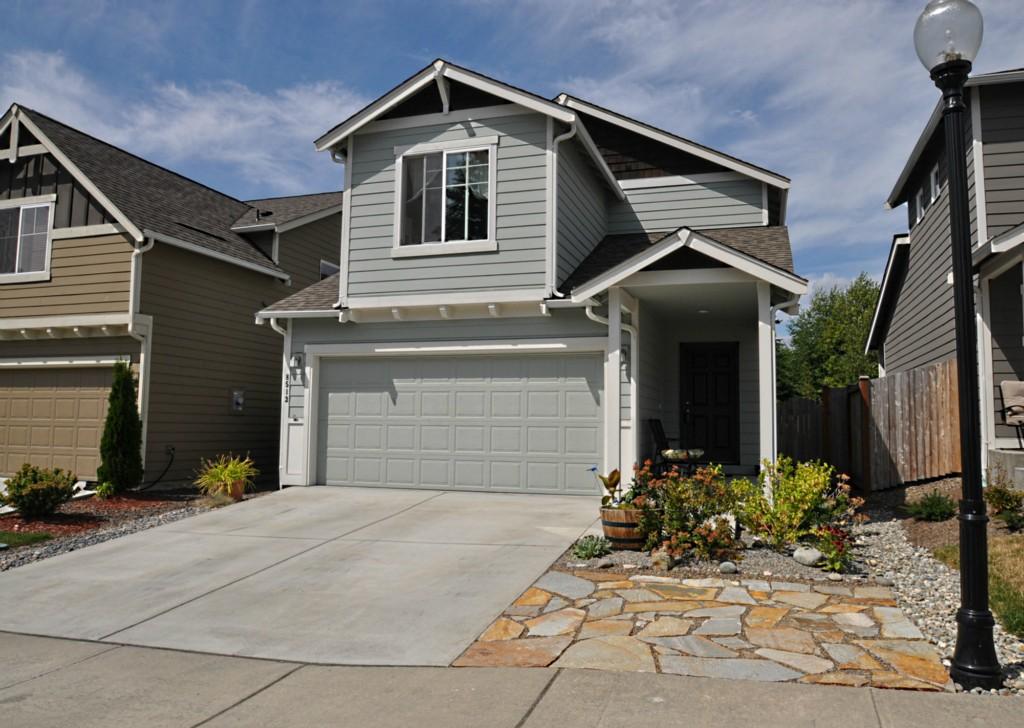 Real Estate for Sale, ListingId: 34581266, Marysville,WA98270
