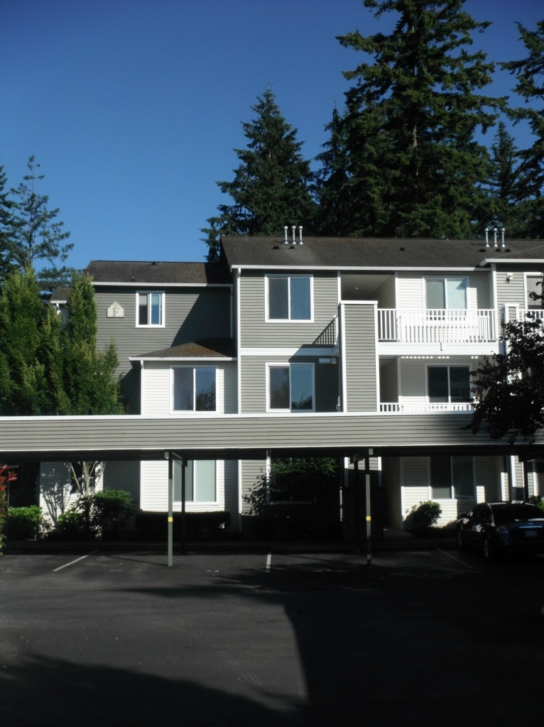 Rental Homes for Rent, ListingId:29573087, location: 12530 Admiralty Wy #F301 Everett 98204