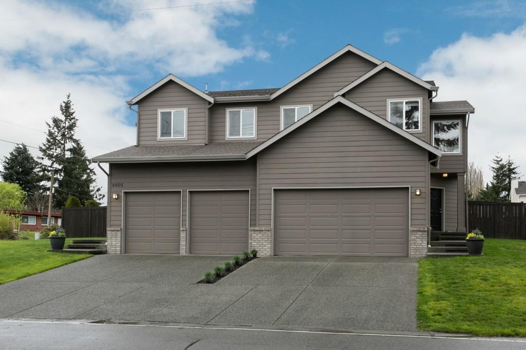Real Estate for Sale, ListingId: 32567501, Des Moines,WA98198