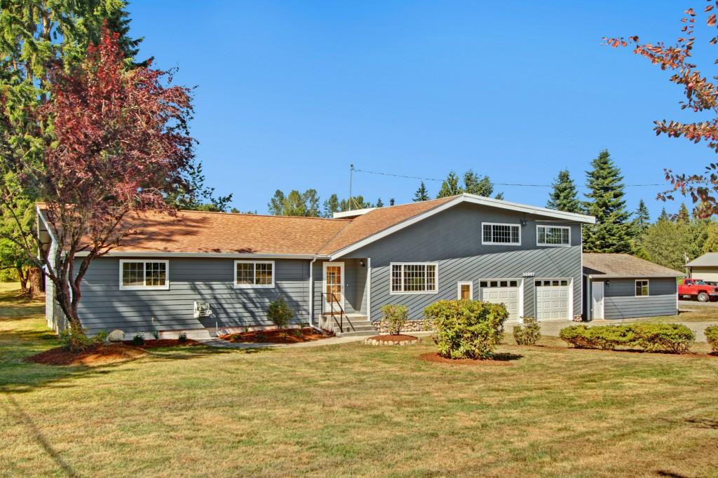 Real Estate for Sale, ListingId: 29260395, Lake Stevens,WA98258