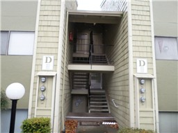 Rental Homes for Rent, ListingId:26550931, location: 2020 Grant Ave S #D303 Renton 98055
