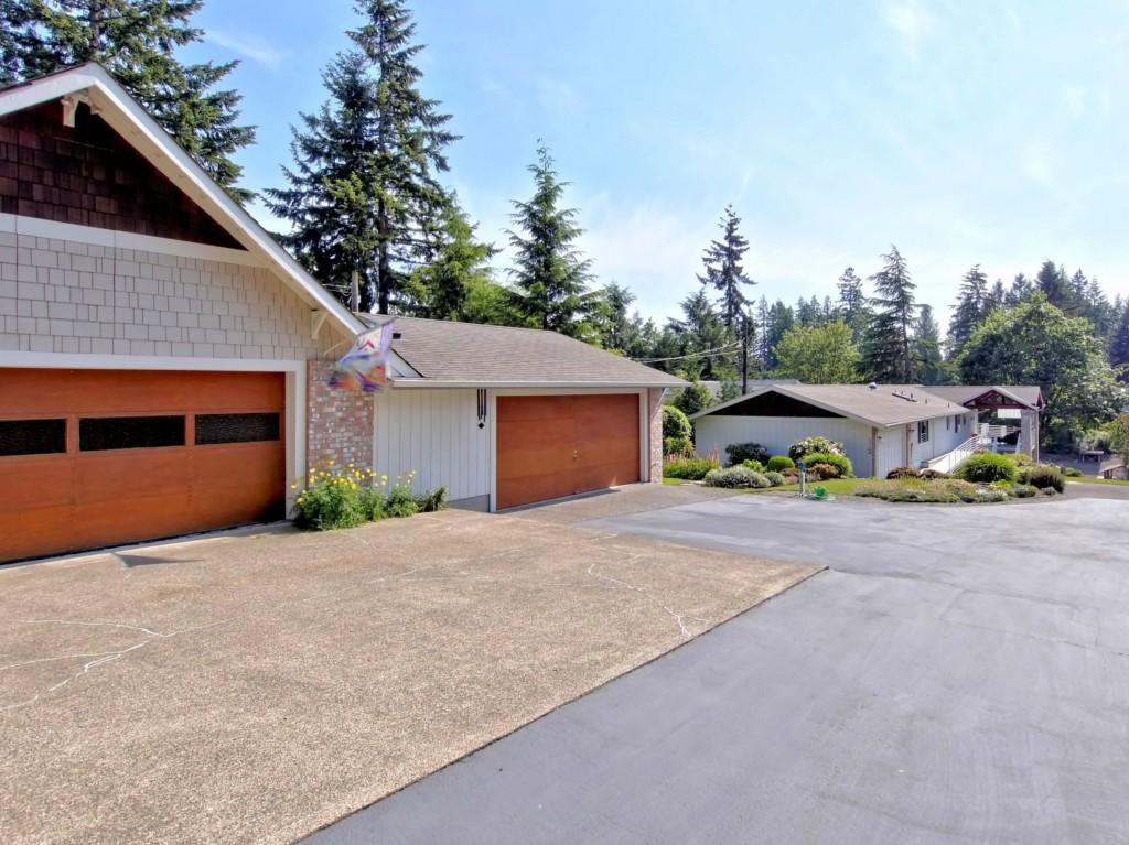 Real Estate for Sale, ListingId: 33594194, Lake Tapps,WA98391