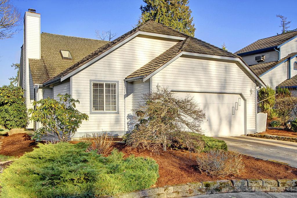Real Estate for Sale, ListingId: 32057484, Renton,WA98055